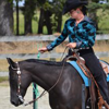 Get involved with western riding in New Zealand by finding your local western riding club